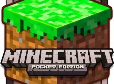 Minecraft Para Baixar Gratuito
