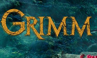GRIMM 4×10 SUB ESPAÑOL