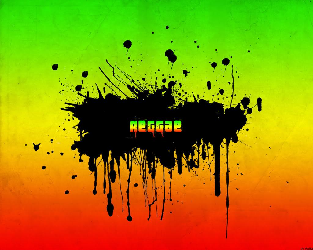 http://3.bp.blogspot.com/-Fxkk4iPb6Uk/TdBwqzxZsFI/AAAAAAAAAeY/gypoLMziip0/s1600/Reggae_Wallpaper_Splatter_by_Vodk.jpg
