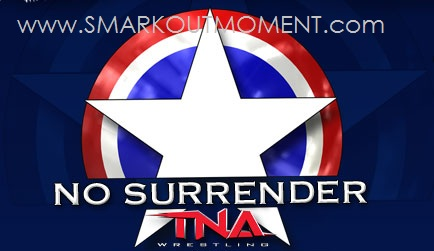 no surrender 2011 review