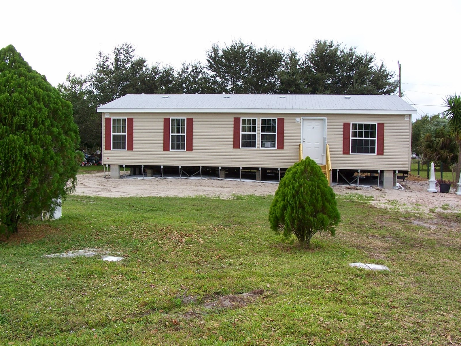 Zack 54 795 on display 3 bedrooms 2 baths double wide for 6 bedroom double wide