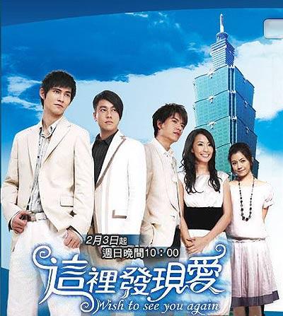 wu dan and xu hao lun Mae videos mae intranet hao li, yen-lun chen, tianhai chang, xinyu wu, yongsheng ou, and yangsheng xu dan xu, yen-lun chen, xinyu wu.
