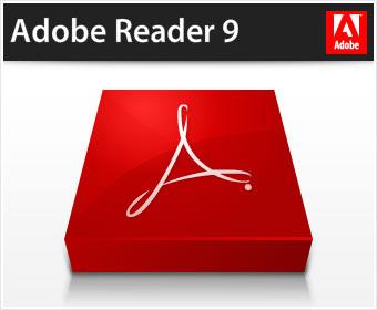 adobe reader 9 download