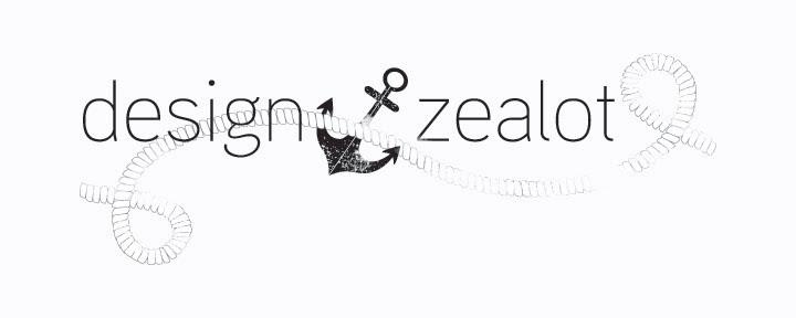 design•zealot