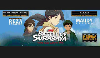 film battle of surabaya download rilis full