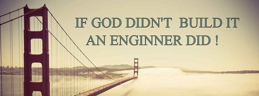 why be an engineer essay Engineergirl mar 23, 2015 want essay why an engineer i one of them is this why i want to be a biomedical engineer essay that can be cyber cafe business plan in.
