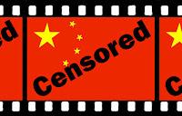 Cenzura uderza w graczy z Chin