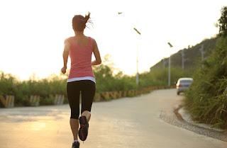 deit, detox, sports, run, healthy, healthyliving, eat clean, fit, fitness