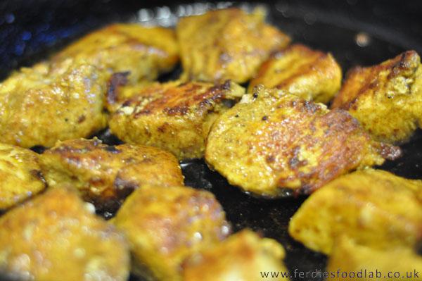wm10ferdiesfoodlabmarinadeandgrillturkey - naan kabab