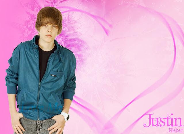 Tour Justin Bieber