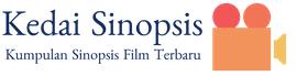 Sinopsis Film Terbaru 2017 Barat Indonesia