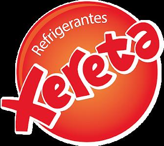 Refrigerantes Xereta