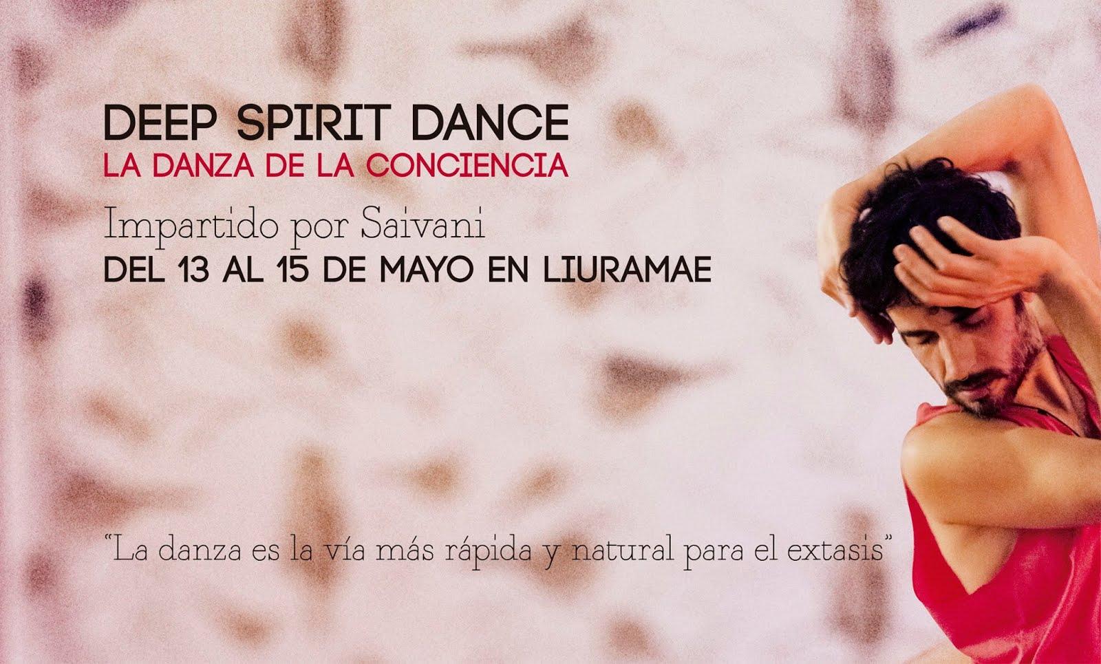 Trans Dance