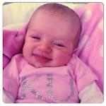 Baby B #2