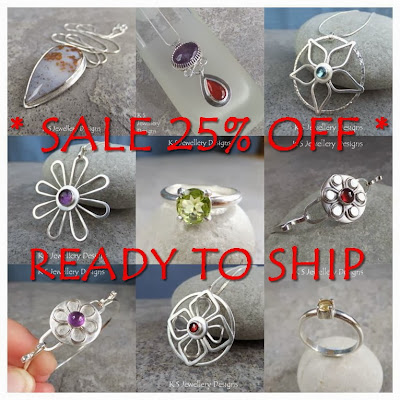 http://ksjewellerydesigns.co.uk/ourshop/cat_805473-SALE-25-OFF.html