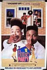 House Party (1990) Watch Online