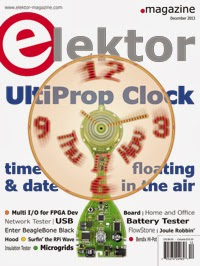 http://www.elektor.com/products/magazines/2013/uk-magazine-december-2013.2599129.lynkx