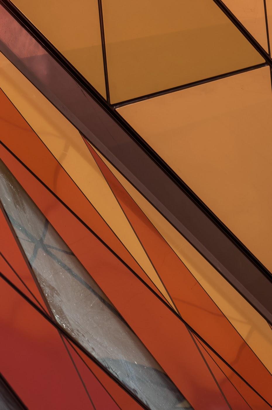 Melbourne, Australia, corporation, architecture, architectural, architects, abstract, abstractional, abstraction tim macauley, detail, steel, structure, photographic artist, woods bagot, nab, docklands, bourke st