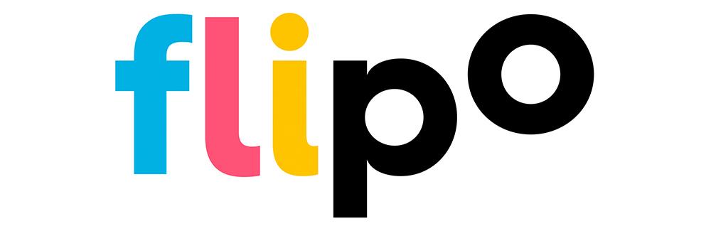 Flipo Huesca - Escuela creativa