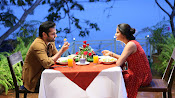 Nenu Sailaja movie photos gallery-thumbnail-4