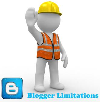 Blog users