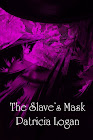 """The Slave's Mask""  M/M BDSM"