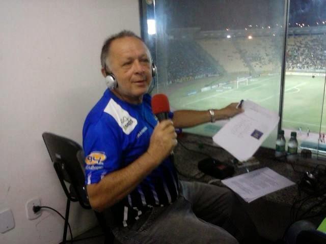 Anacleto Araújo