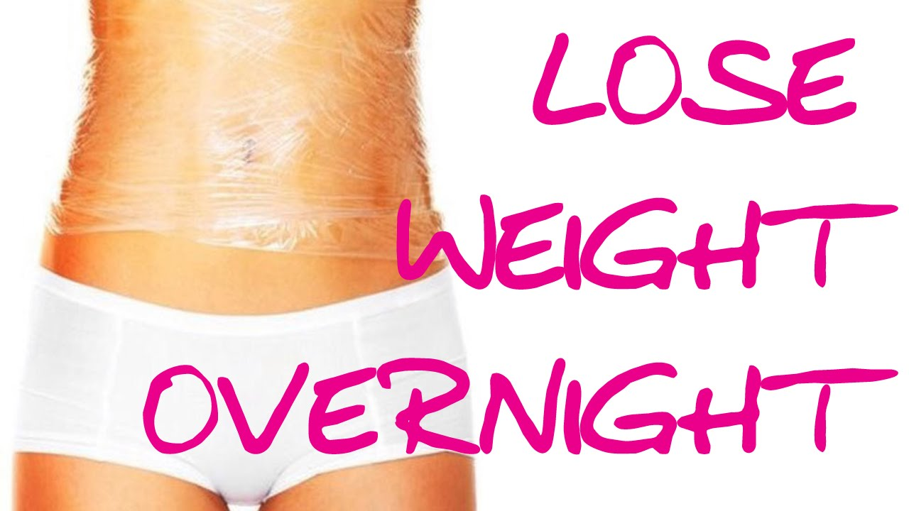 Effective Methods On How To Drop Weight Fast