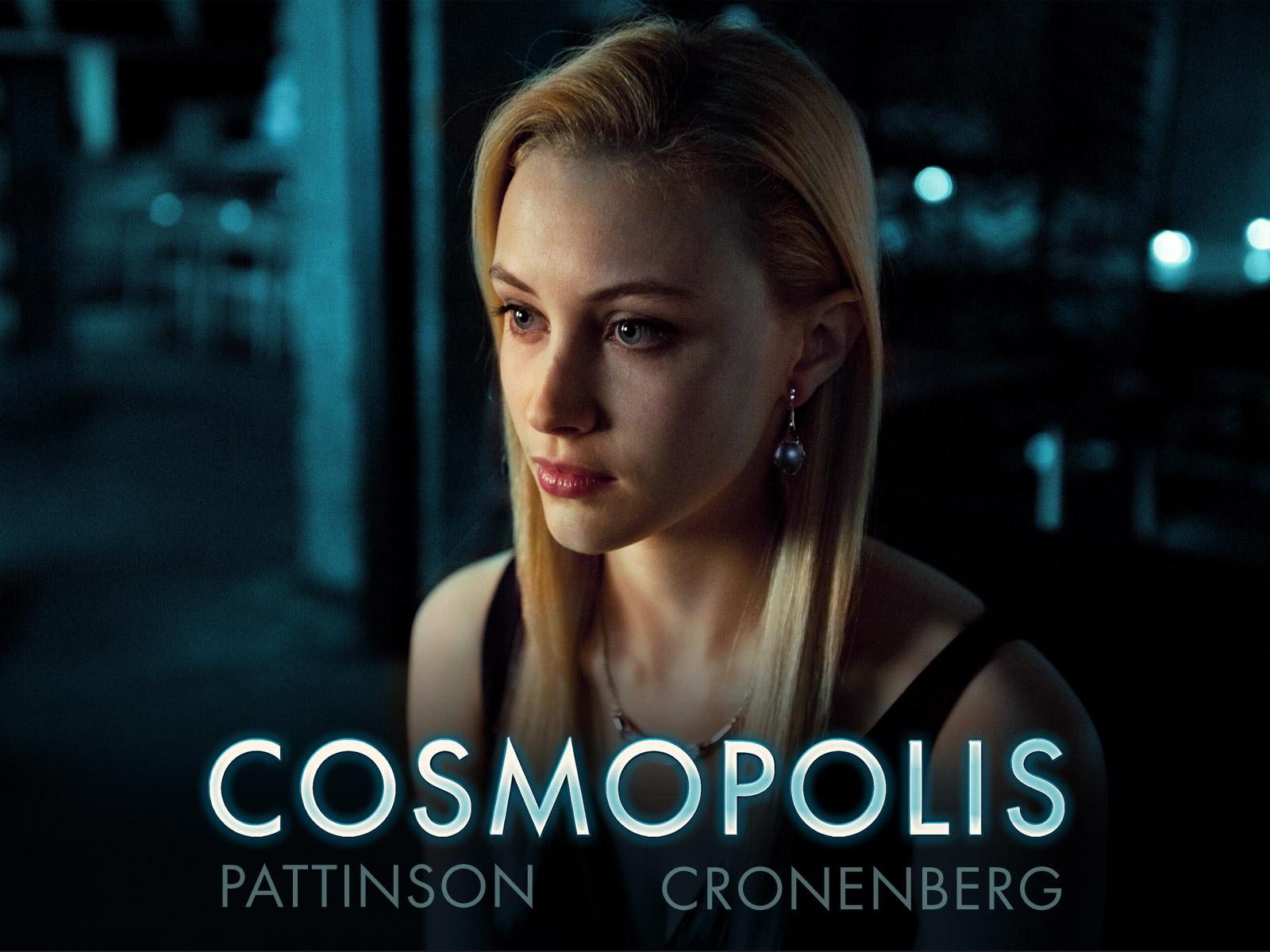 http://3.bp.blogspot.com/-Fy7Ykjuqx6k/UALoXEAyfrI/AAAAAAAACtY/oi7QZWZB1D4/s1600/Cosmopolis+(8).jpg