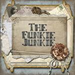 Funkie Junkie