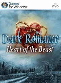 Dark Romance 2 Heart of the Beast Collectors Edition Cracked