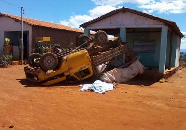 Vítimas são mulheres, moradoras de assentamentos da região da Chapada Diamantina | FOTO: Divulgação |