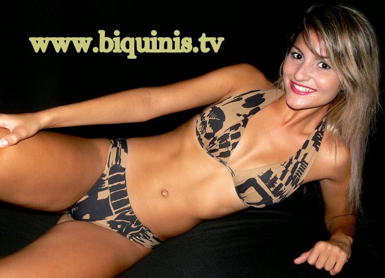 BIQUÍNIS COM BOJO,CORTININHA, FIO DENTAL E TODOS OS MODELOS LOJA VIRTUAL WWW.BIQUINIS.TV