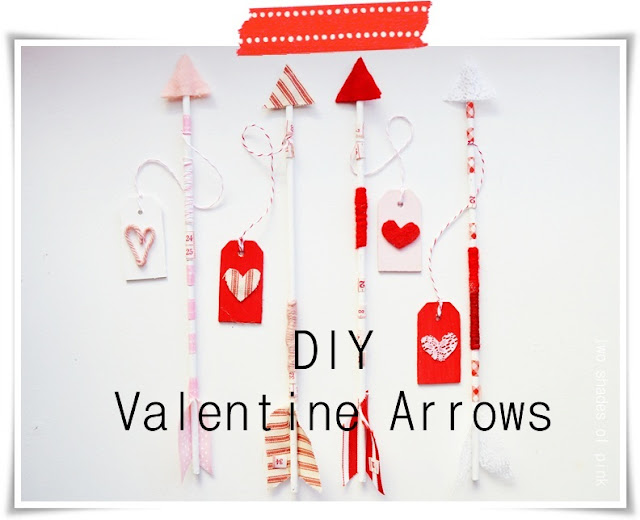 valentine+arrows+027.JPG