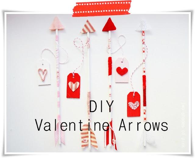 valentine+arrows+027.JPG