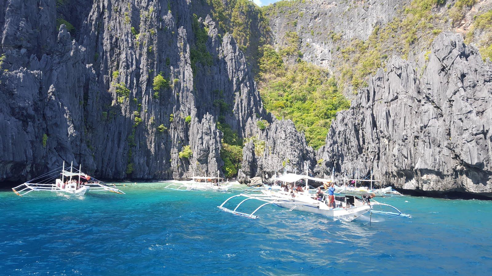 FILIPINAS: Roteiro, Dicas, Passeios
