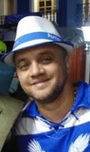 Felipe Quirino
