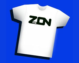 The ZON shop