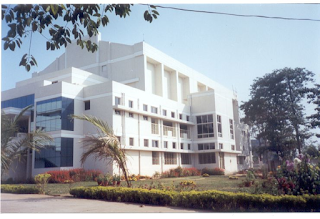 Xavier Institute of Management Bhubaneswar