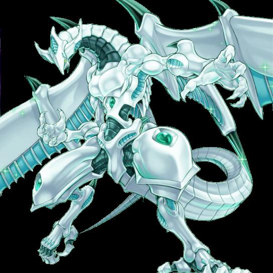 Free Shooting Quasar Dragon Wallpaper