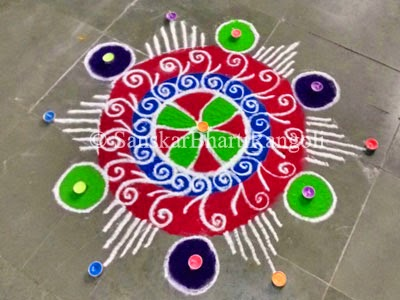 Diwali Special Rangoli Designs  YouTube