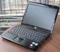 Jual Laptop HP 2230S ( 2nd)