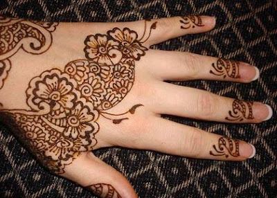 mehndi_design_arabic_23