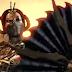 Fatality: Nuevo comercial de Mortal Kombat X