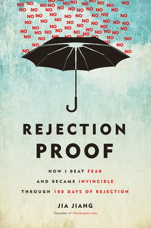 rejection-proof-by-jia-jiang