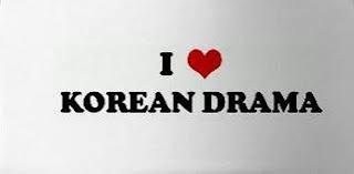 Kumpulan Drama Korea Terbaru..jpg