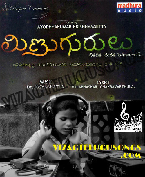 Minugurulu 2013 HD Wallpapers CD Front Cover