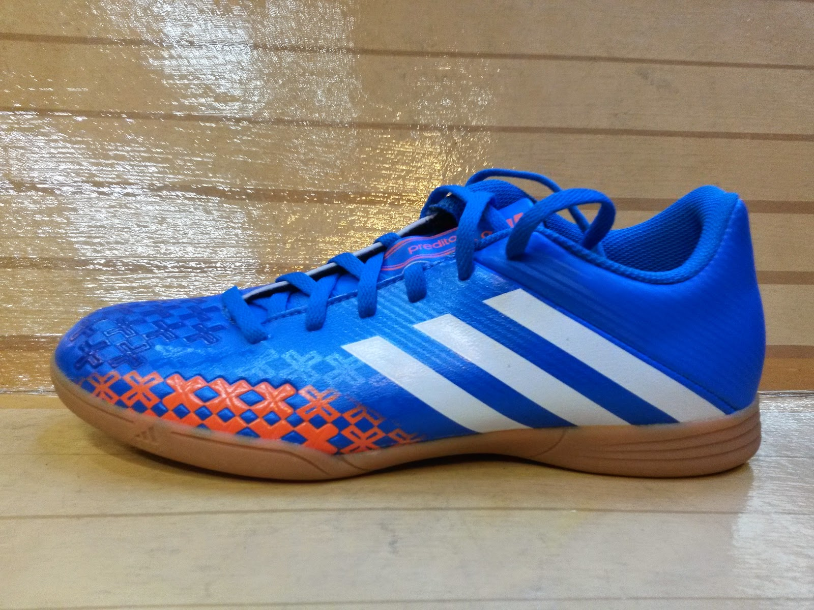 Adidas Predito Futsal Original
