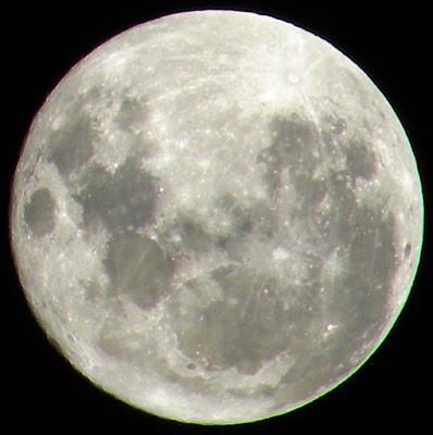 Arp blog la luna m s grande y m s cerca de la tierra for Cuando es luna llena