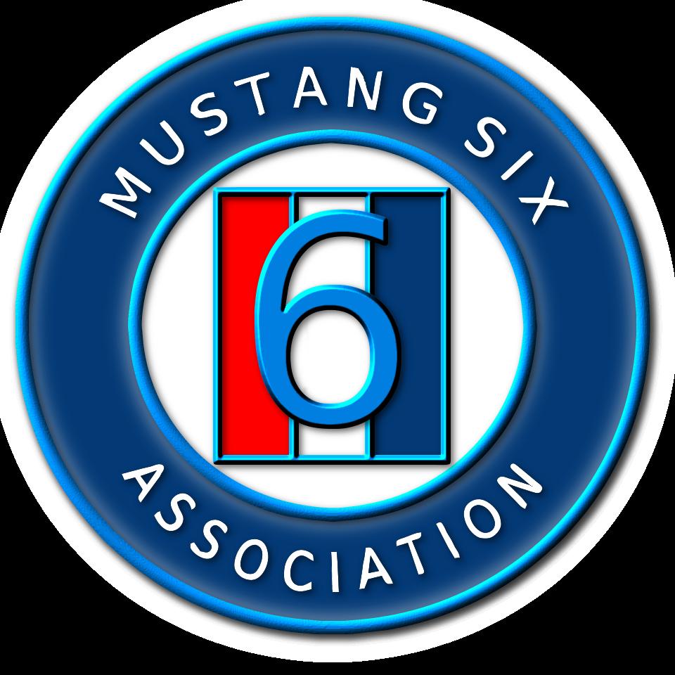 mustang6association@gmail.com